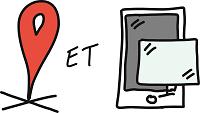 Formation en ligne et en présentiel