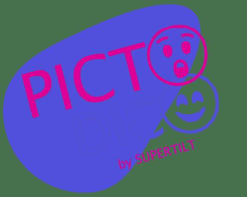 Participez aux PictoChallenge de Picto Dico