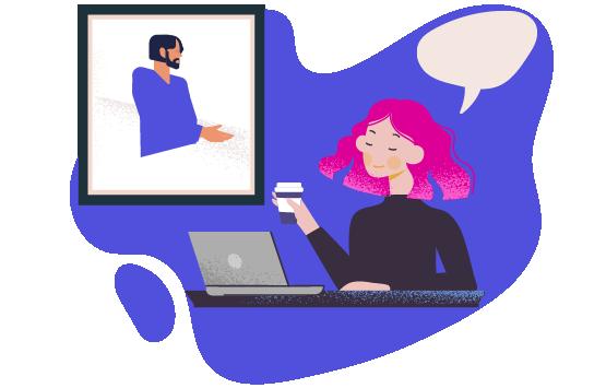 Agilité : 5 classes virtuelles pour découvrir ou se perfectionner