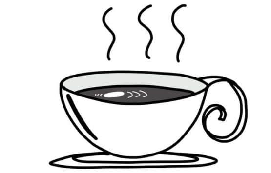 world café et rétrospective agile