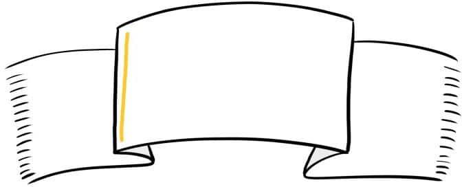 Picto Bannière